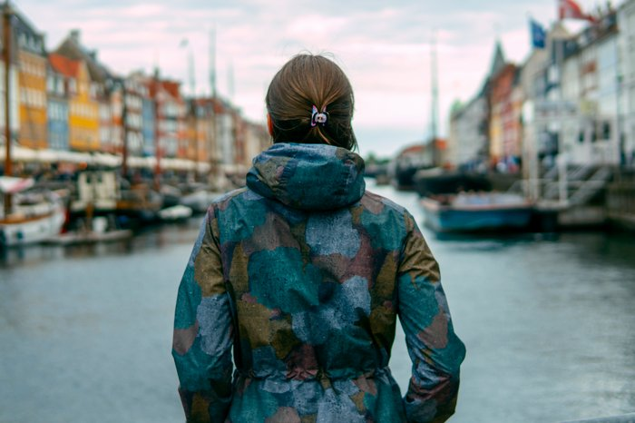 5 seværdigheder i Danmark der er et besøg værd